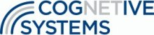 Cognetive Systems, Inc.