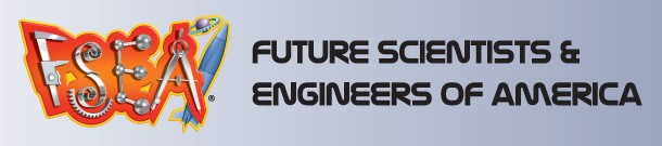 Future Scientists & Engineers of America